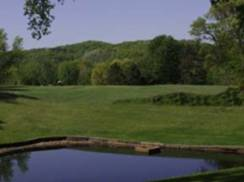 Image for Rolling Greens Golf Course